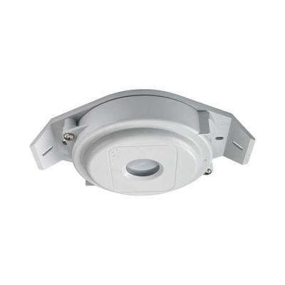Philips verlichting accessoire: OccuSwitch Wireless, IP65, 20-25 m2