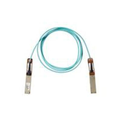 Cisco QSFP-100G-AOC30M= Kabel