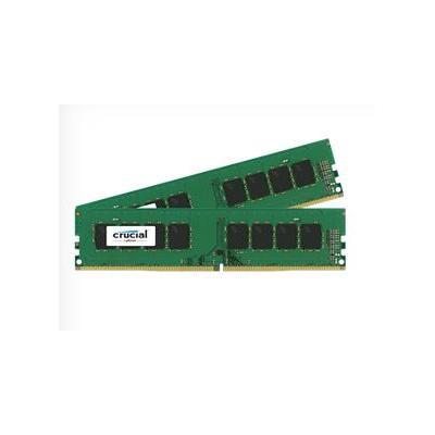 Crucial CT2K16G4DFD8213 RAM-geheugen