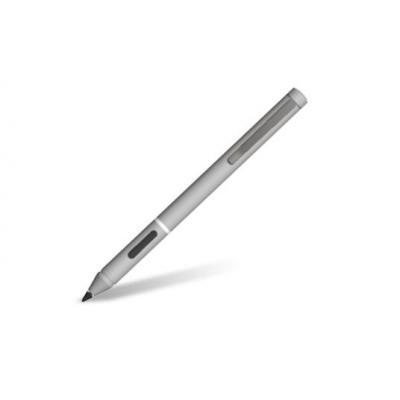 Acer NP.STY1A.005 stylus