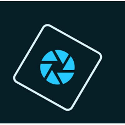Adobe Photoshop Elements 2021 Grafische software