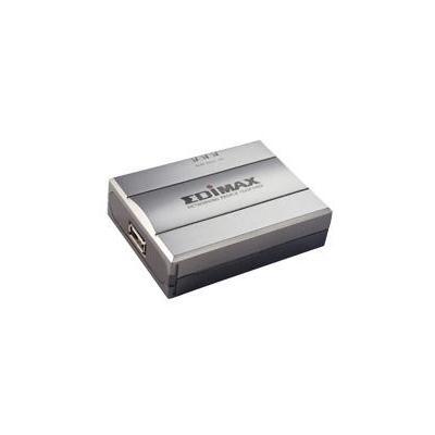 Edimax printer server: PS-1206MF USB Print Server for MFPs