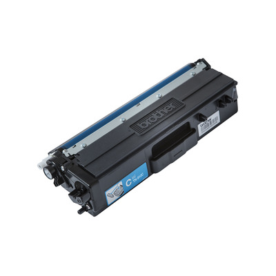 Brother TN-910C toners & lasercartridges