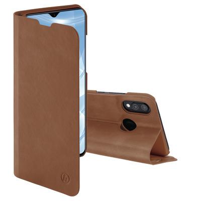 Hama Guard Pro Mobile phone case - Bruin