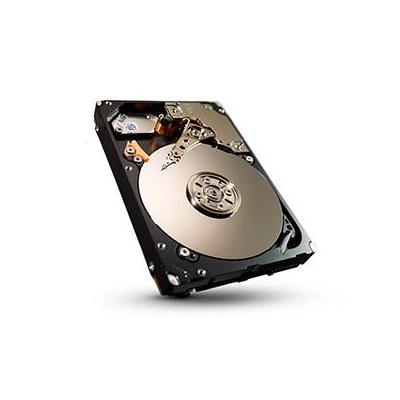 Seagate ST600MM0026 interne harde schijf