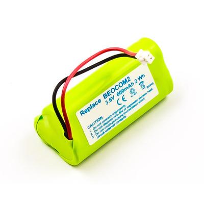 CoreParts MBCP0025 - Geel