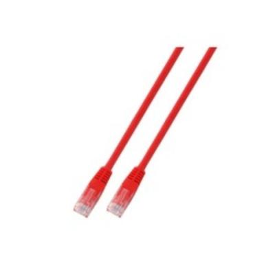 EFB Elektronik K8100RT.1,5 UTP-kabels