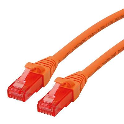 ROLINE 21.15.2570 UTP-kabels