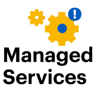 CP-SERVICES Centralpoint 365 Tenant Support - per gebruiker/device per maand - 2 jaar