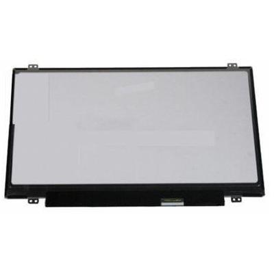 "Acer montagekit: Laptop LCD Screen 14.0"" LED WXGA HD"