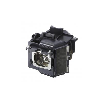 Sony LMP-H260 Projectielamp
