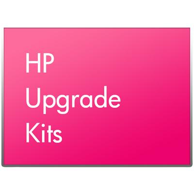 Hewlett Packard Enterprise Gen9 Smart Storage Battery Holder Kit Computerkast onderdeel