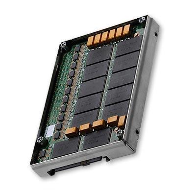 IBM 00Y2513 SSD