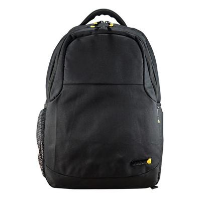 "Tech air 12-14.1"" Eco Backpack Laptoptas"