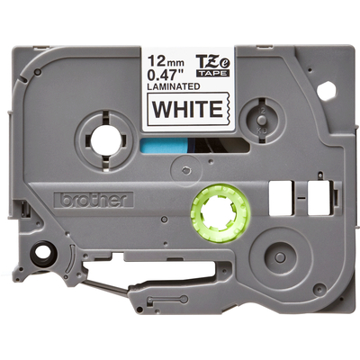 Brother TZE231 Labelprinter-tapes