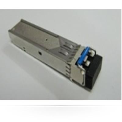 MicroOptics MO-C-S311213CL20 Netwerk tranceiver module
