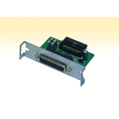 Bixolon IFC-S Type RS-232C Interfaceadapter - Groen, Grijs