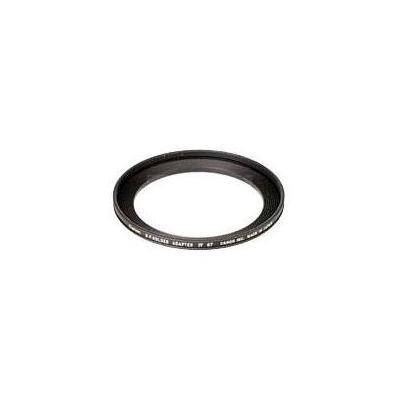 Canon Gelatin Filter Holder Adapter IV 67 Camera filter - Zwart