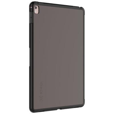 Speck 77644-5446 Tablet case - Zwart