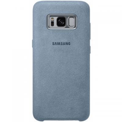 Samsung mobile phone case: EF-XG950 - Turkoois