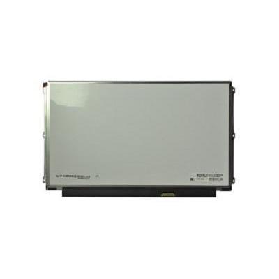 2-Power 2P-X50R6 notebook reserve-onderdeel