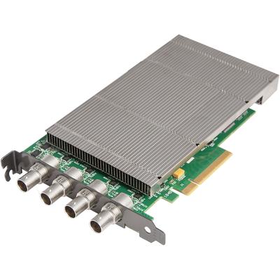 Datapath VisionSC-SDI4 video capture boards