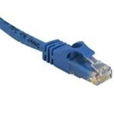 C2G 20m Cat6 Patch Cable Netwerkkabel