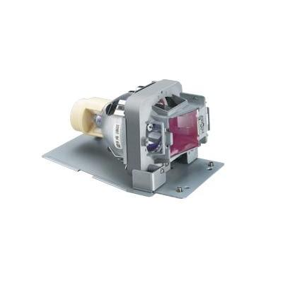 Benq Projector Lamp for MH684 Projectielamp