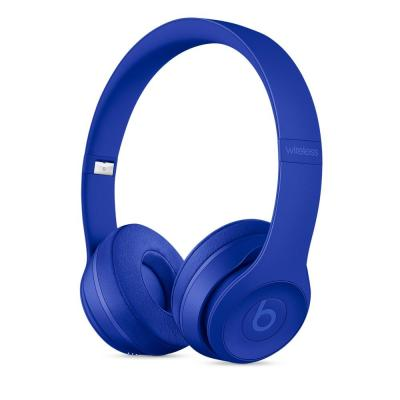 Beats by Dr. Dre Beats Solo3 Headset - Blauw