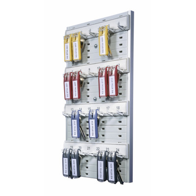 Durable Key Board 24 Sleutelkast