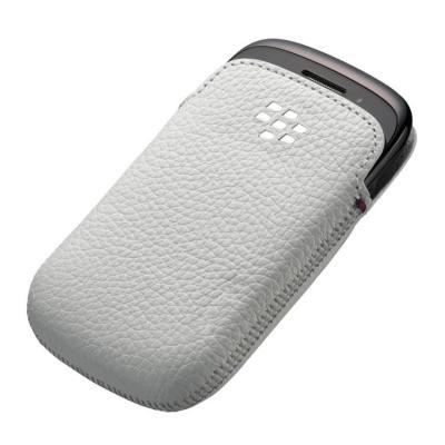 BlackBerry ACC-48097-202 mobile phone case