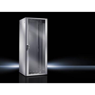 Rittal TE 7888.500 Rack - Grijs