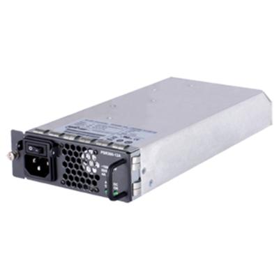 Hewlett Packard Enterprise 150W AC Switchcompnent - Grijs