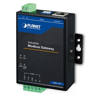 Planet IMG-110T Gateway