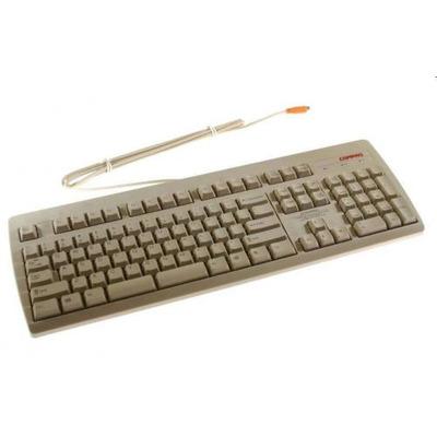 HP C4739-60144 toetsenborden