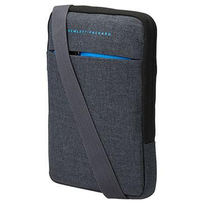 HP L0W35AA tablet case