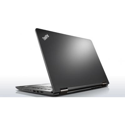 Lenovo laptop: ThinkPad 14
