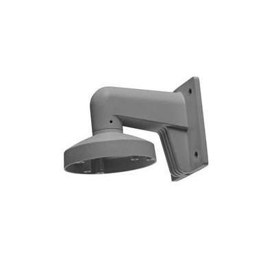 Hikvision Digital Technology DS-1273ZJ-135 beveiligingscamera bevestiging & behuizing
