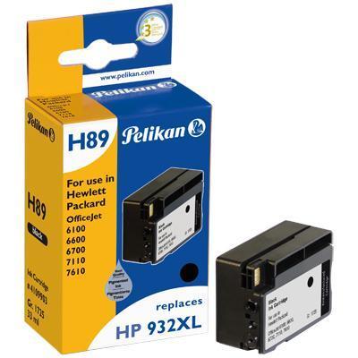Pelikan 4109903 inktcartridge