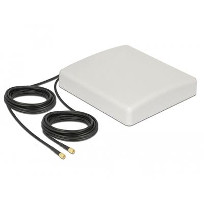DeLOCK 89890 Antenne - Wit