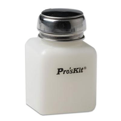 ACT Alcohol dispenser Reinigingskit - Wit