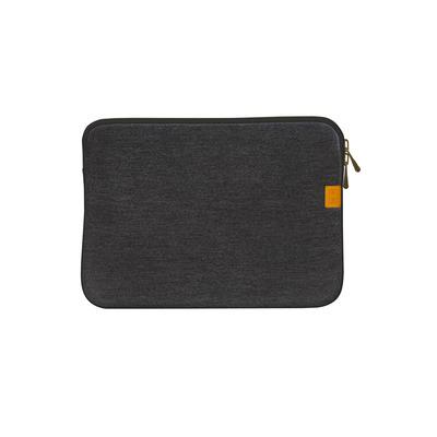 MW 410105 Laptoptas