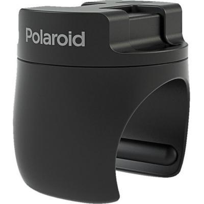 Polaroid camera-ophangaccessoire: Bicycle Mount - Zwart