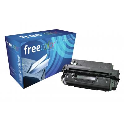 Freecolor 10A-FRC cartridge