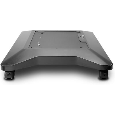 Hp printerkast: LaserJet printerstandaard - Wit