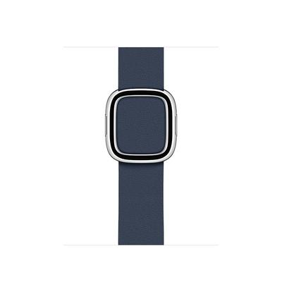 Apple MXPE2ZM/A smartwatch-accessoires