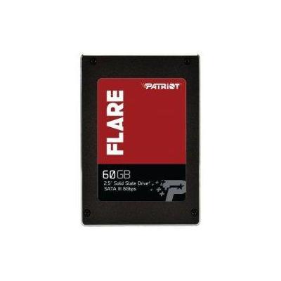 Patriot Memory PFL60GS25SSDR SSD