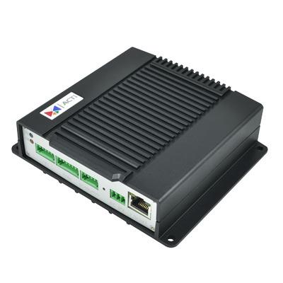 ACTi V23 Video server