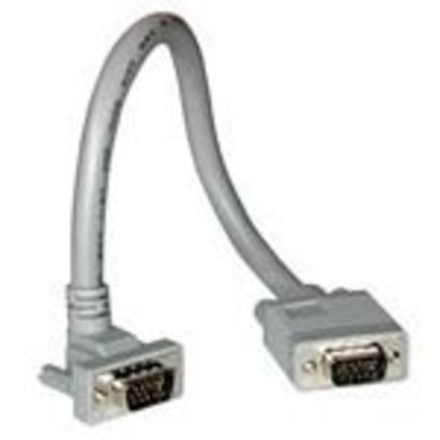 C2G 81041 VGA kabels