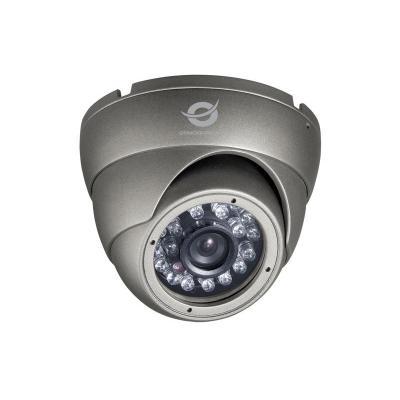 Conceptronic 1007202 beveiligingscamera